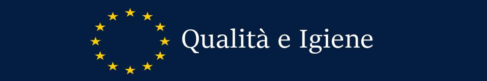 banner_qualita-dr