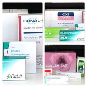 farmaceutico1_resize