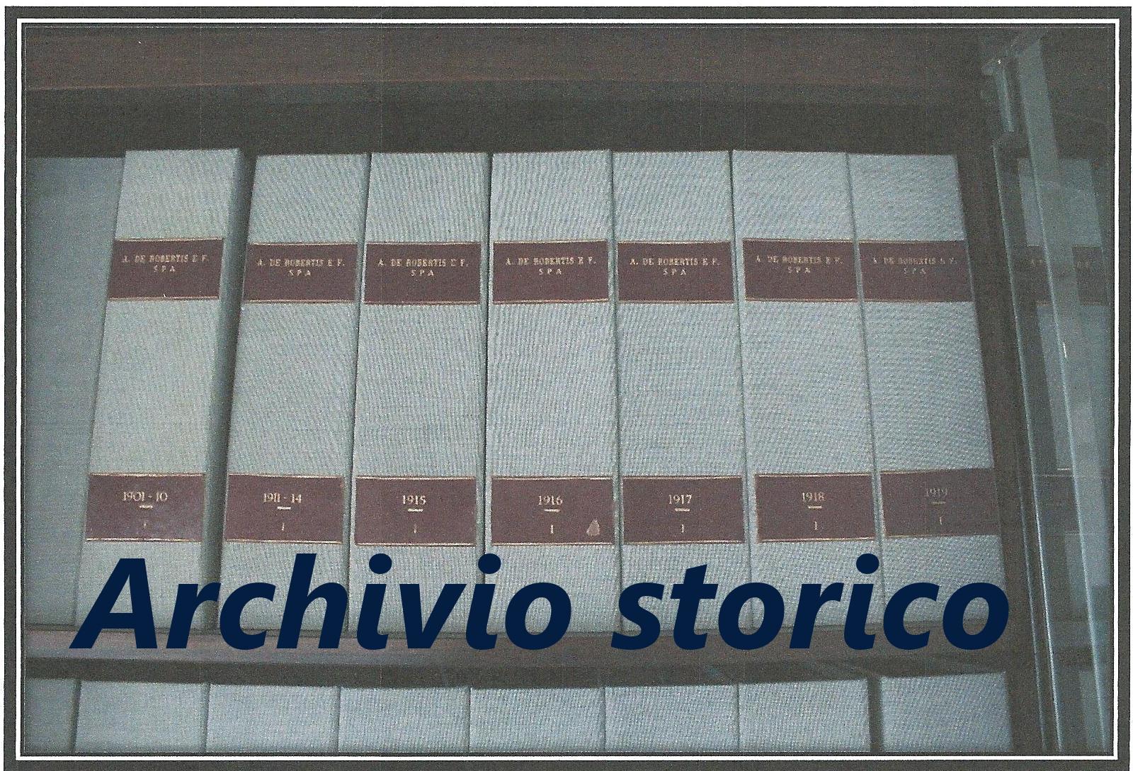 archivio-storico-def